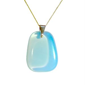 Picture of EP2-Plus Stress Pendant